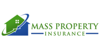 Mass Property (MPIUA) Logo