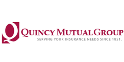 Quincy Mutual Logo