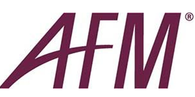 Affiliated FM Logo