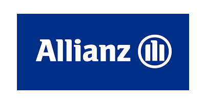 Allianz | Fireman's Fund Logo