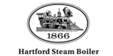 Hartford Steam Boiler Logo