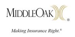 MiddleOak Logo