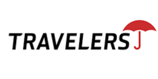 Travelers | CL Logo
